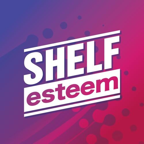 Shelf Esteem's avatar