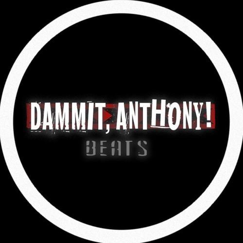 DammitAnthony's avatar