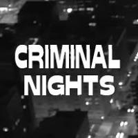Jony Hammali Navai Bez Tebya Ya Ne Ya Mag Revans Remix By Criminal Nights