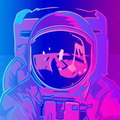 Knitrogen's avatar