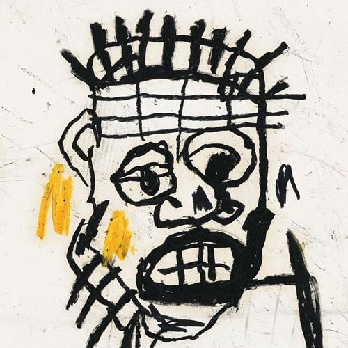 Osmo's avatar