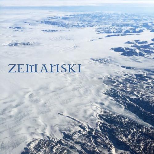 Zemanski's avatar