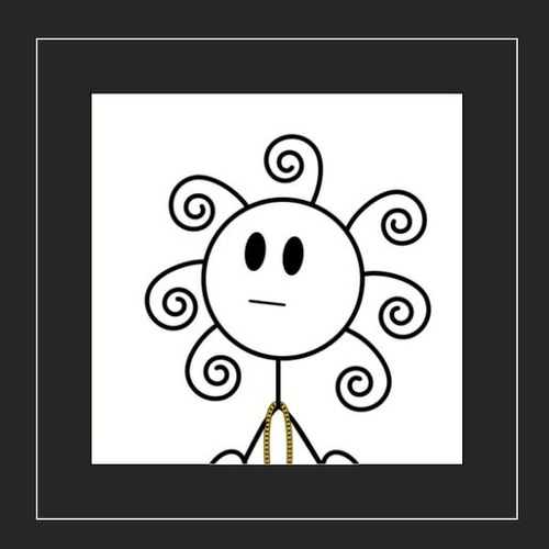 Alis Rowe's avatar