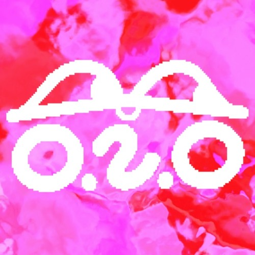 O.Z.O's avatar