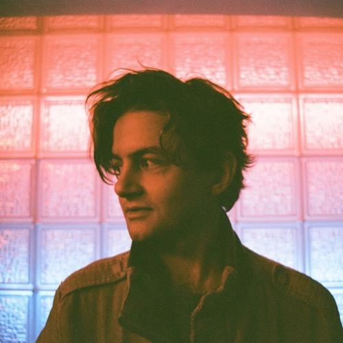 Arran McNamara's avatar
