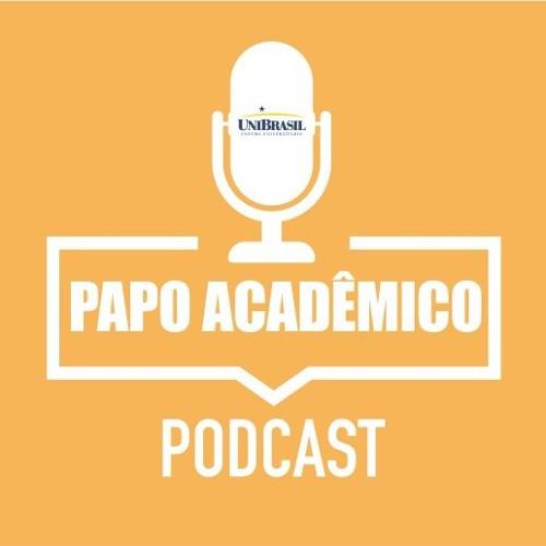 Papo Acadêmico's avatar