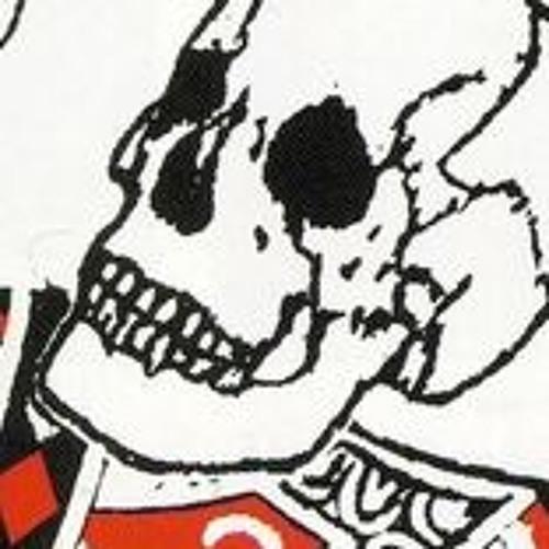 DynamiteHemorrhage's avatar