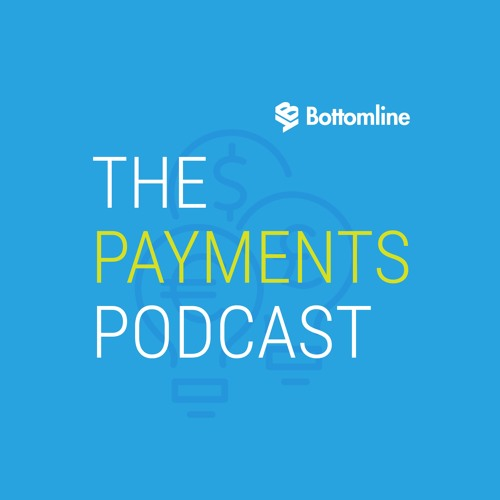 The Payments Podcast's avatar