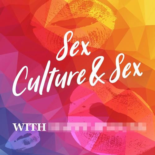 Sex Culture & Sex's avatar