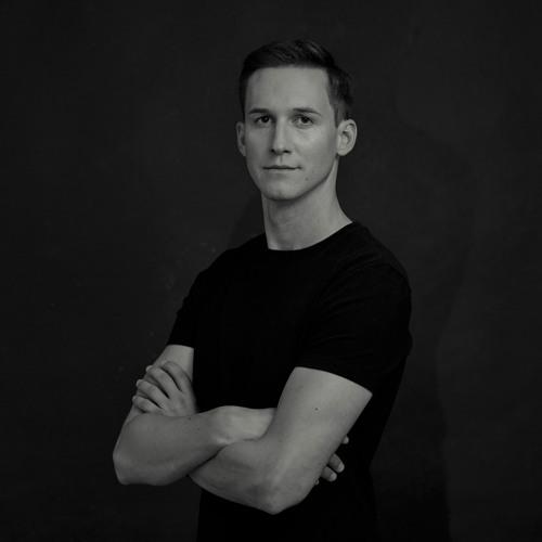 David Gerd Ogris I Composer's avatar