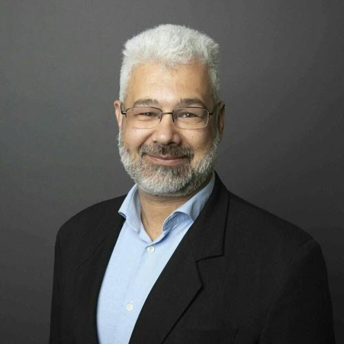 A SalesAutopilot szakértőd's avatar