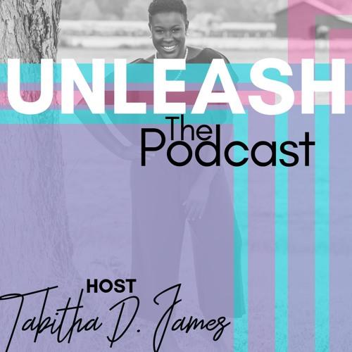 UNLEASH: The Podcast's avatar