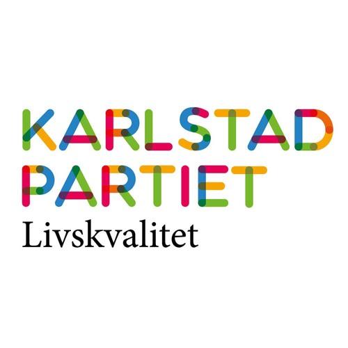 Karlstadpartietpodden's avatar