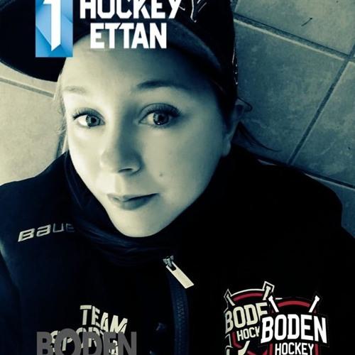 Boden Hockey Podcast's avatar