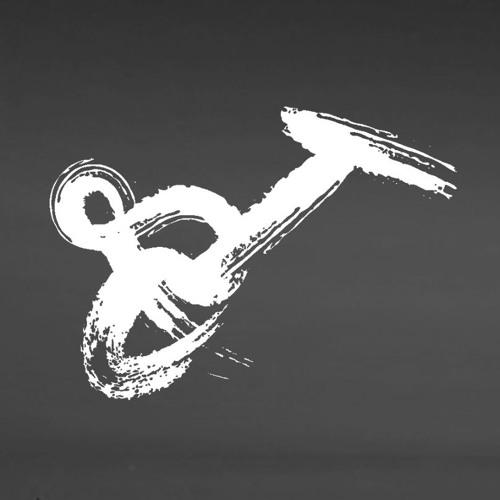 Carbon Sky's avatar