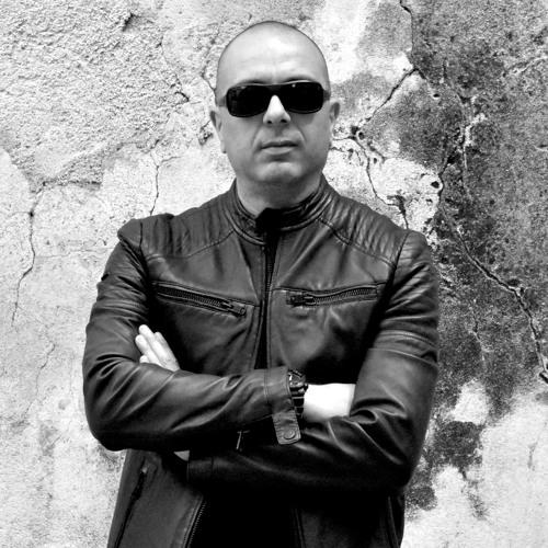 Angelo Posito's avatar