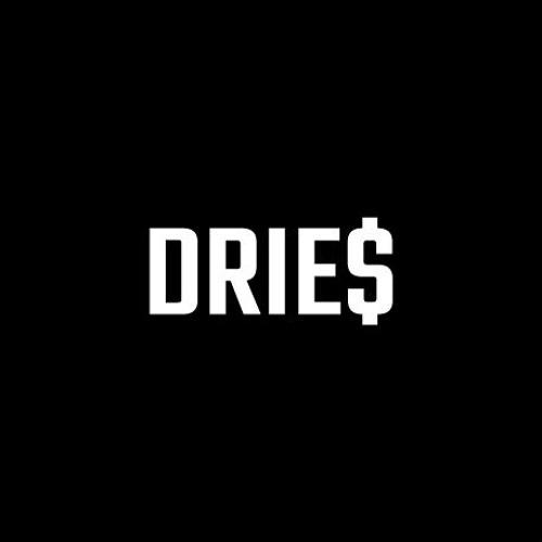 DRIE$'s avatar