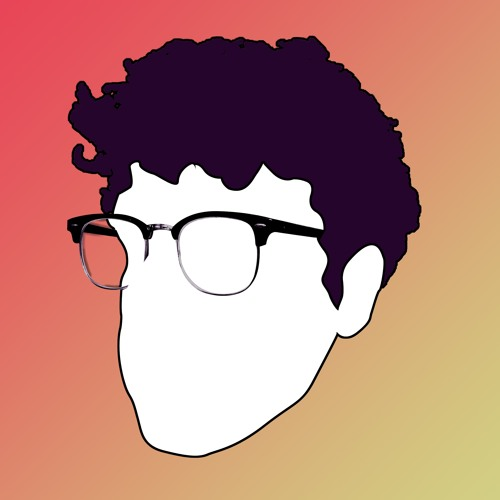 Blind Archer's avatar