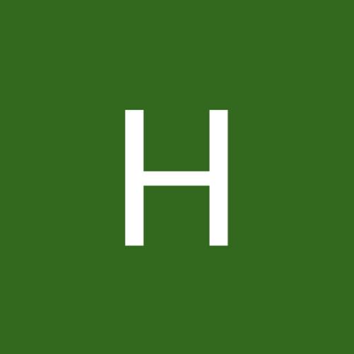 Hvchitbaatar Nymosor's avatar