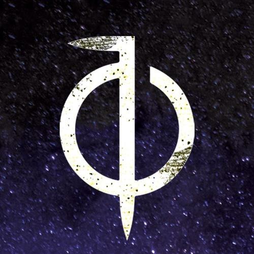 earth7's avatar