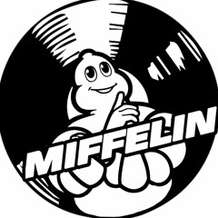 Miffe