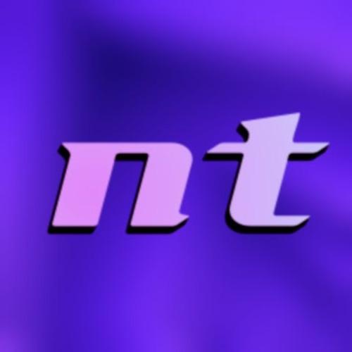 Novatrippa's avatar