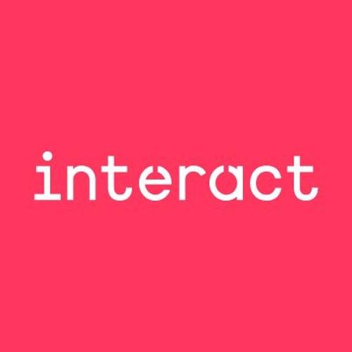 Interact IoT's avatar