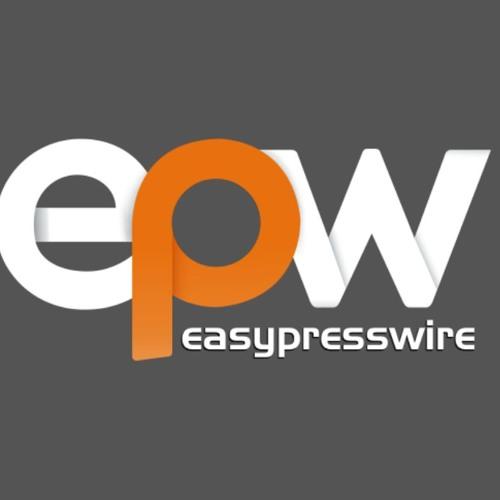 EasyPressWire's avatar