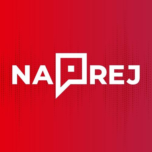 Naprej's avatar