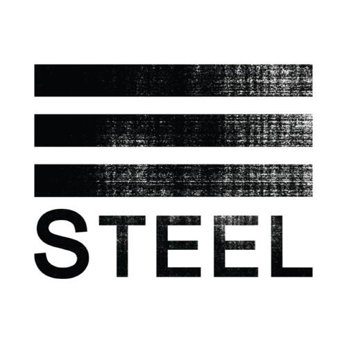 STEEL's avatar