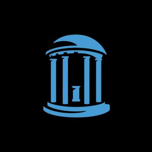 UNC Hussman School of Journalism and Media's avatar