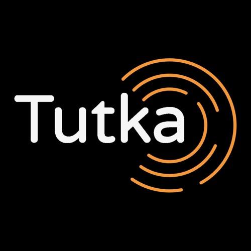 Radio Tutka's avatar
