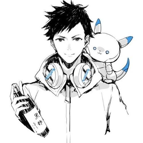 K.AyuTAka's avatar