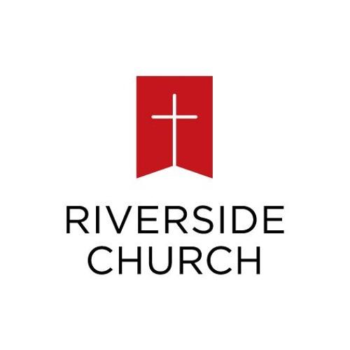 Riverside Church's avatar