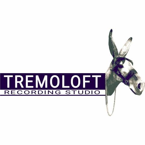 TREMOLOFT's avatar