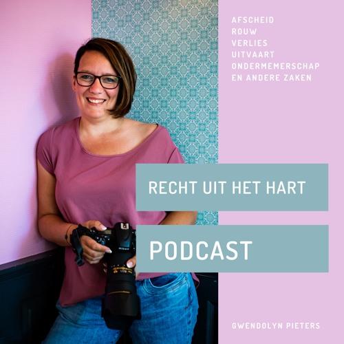 Gwendolyn Pieters Afscheidsfotografie's avatar