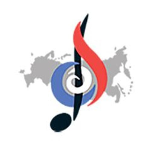 Союз композиторов России's avatar