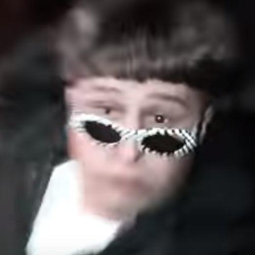 skocg's avatar