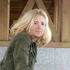 Sophie Juby
