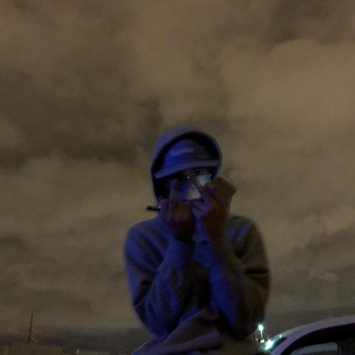 sha nel's avatar