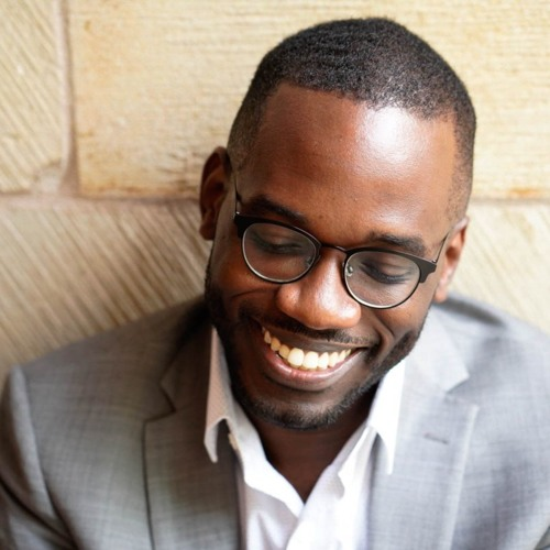 Joel Thompson Music's avatar
