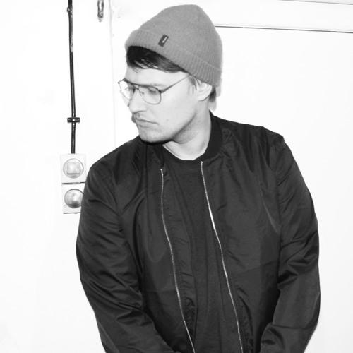 Coeter's avatar