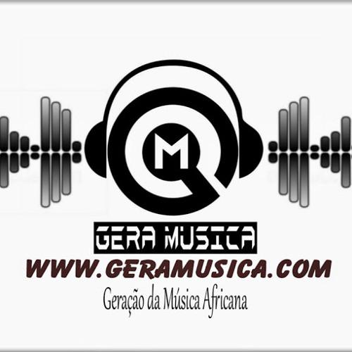 Gera Música's avatar
