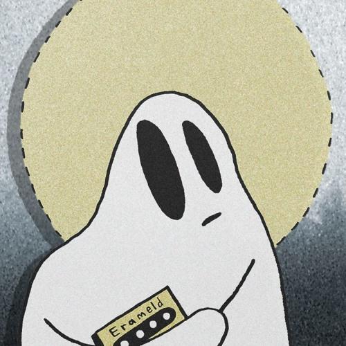 Erameld's avatar