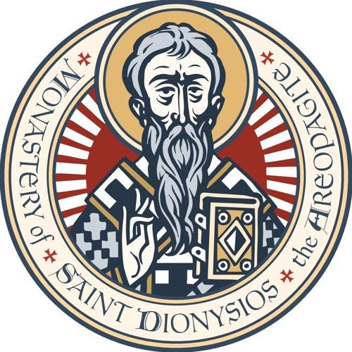 Monastery of Saint Dionysios's avatar