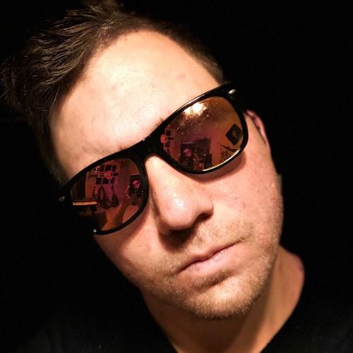 J WES's avatar