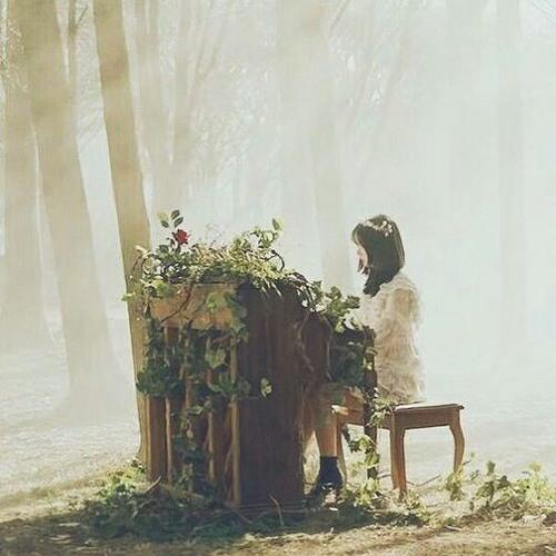 GFRIEND 여자친구 PIANO's avatar
