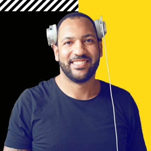 DJ Coast2Coast's avatar