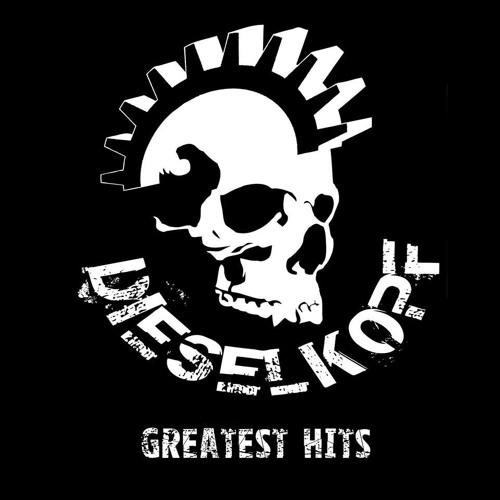 Dieselkopf's avatar