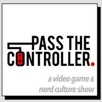 255: Morgan Shaver Chats 2021 Indie Games, Nintendo Fujifilm Printer, & More